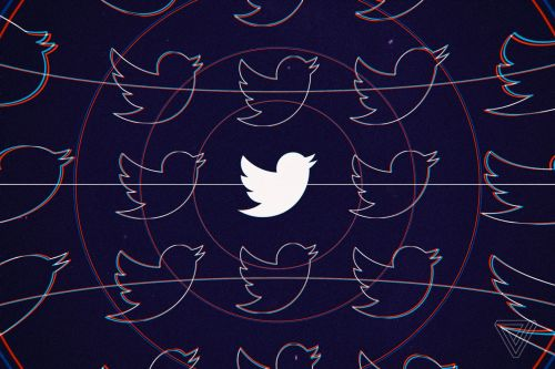 A Twitter bug exposed some Android users' protected tweets for years