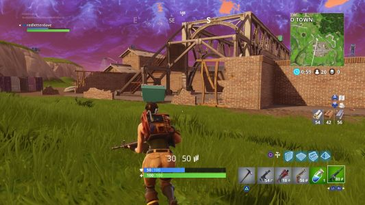 5 quick and easy ways to get better at Fortnite if you're struggling