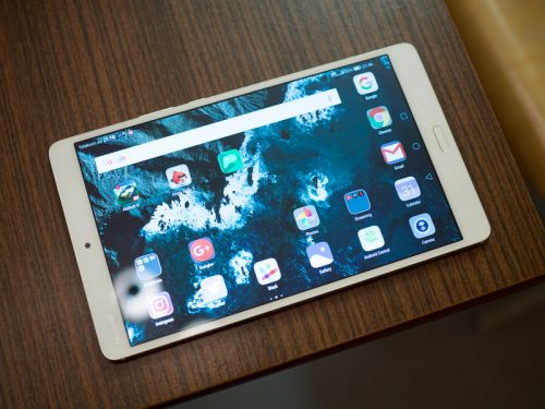 Best streaming video apps for Huawei MediaPad