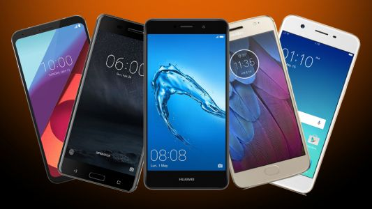 The best cheap phones in the US 2020