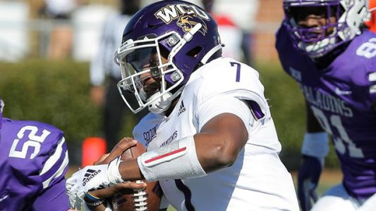 Western Carolina vs Samford Football Live Stream: Watch Online