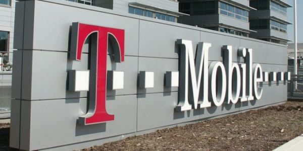 "T-Mobile throttling threshold raised to 50GB as ""unlimited"" war rages"