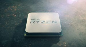 PSA: The AMD Ryzen 7 1800X Is Faster Than It Used to Be