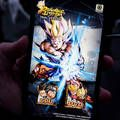 Dragon Ball Legends initial review: The PVP mobile game set to take over the world
