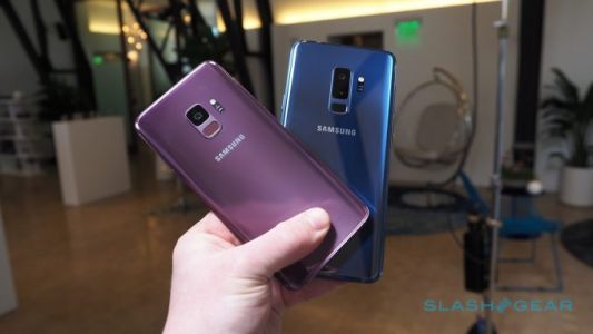Galaxy S9 price Verizon, T-Mobile, unlocked, more