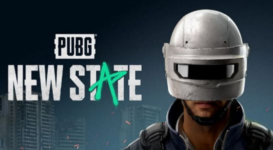 'PUBG: New State' Release Date, iOS, Android Pre-Registration Requirements; New Troi Map to Arrive?