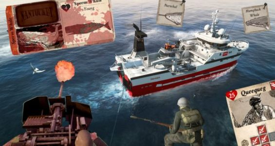 The Flare Path: Catch of the Day