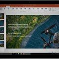Office 2019 is out for Windows and Macs