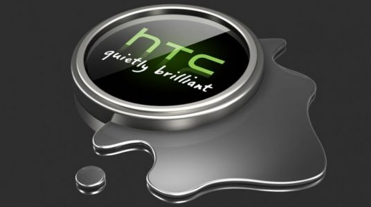 HTC 2Q4D1 spotted on Geekbench, could be HTC U11 plus