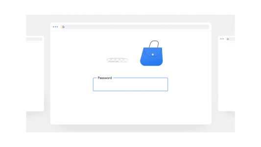 Google confirms that two-factor authentication will become mandatory in the future