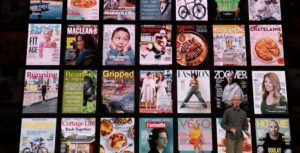 Here are all the Canadian publications coming to Apple News+