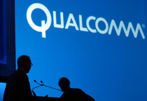 Qualcomm secures iPhone ban in China, but Apple says all models still available for purchase