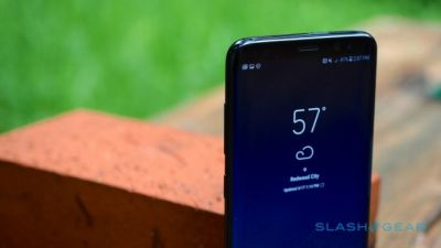 The Galaxy S8 and S8+ feature you don't know about