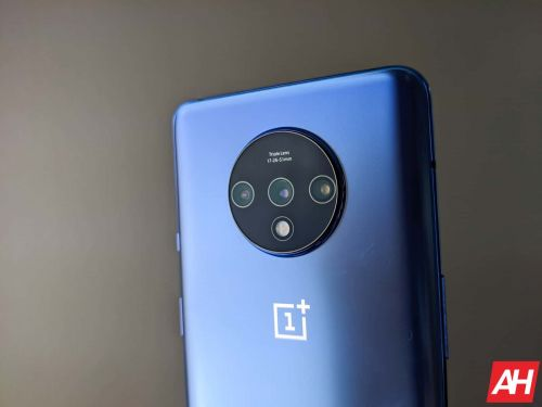 First OxygenOS 11 Beta Now Available For OnePlus 7 & 7T