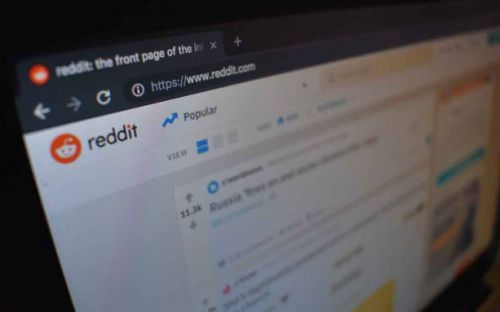 Reddit discloses possible Russian campaign, bans dozens of accounts