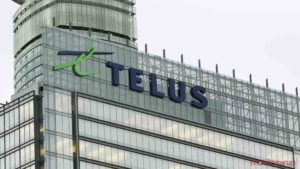 Telus Ventures partners with Zebra Medical Vision to advance AI-based preventative care