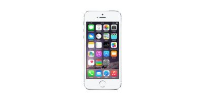 IPhone 5s: le smartphone Apple à 169€ seulement sur Amazon