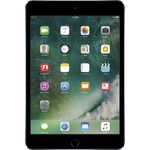 Deal: Apple iPad Mini 4 is 25% off at Best Buy, you save $100