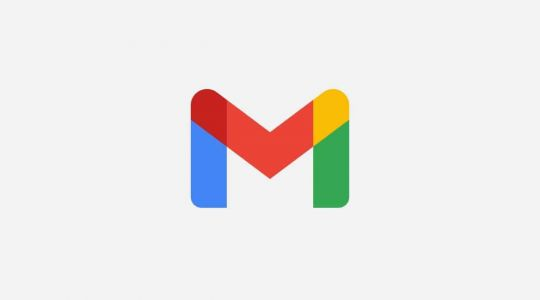 Gmail Now Allows You To Resize Google Chat, Rooms & Meet On Desktop