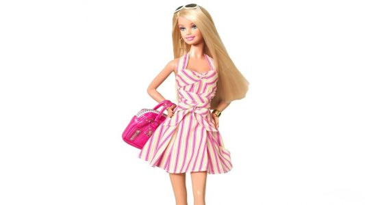 All Plans For A BARBIE Movie Are Reportedly Dead