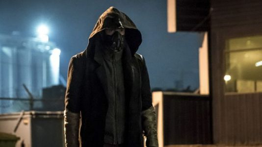 The Flash Season 5 Episode 2 Recap: A Great Villain Introduction Speeds Things Along