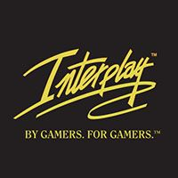 Interplay co-founder Brian Fargo wants to buy back the studio