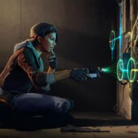 No plans for a full Source 2 SDK, and other tidbits from Valve's Half-Life: Alyx AMA