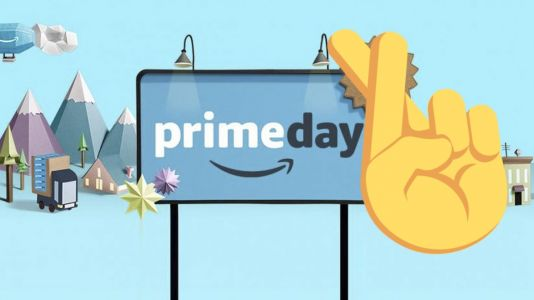 5 items that probably won't get an Amazon Prime Day discount - but fingers crossed