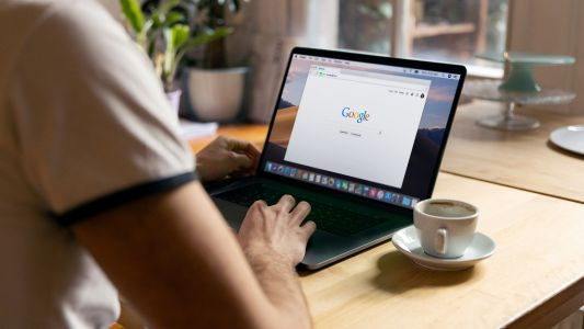 Google backs down on controversial Chrome feature