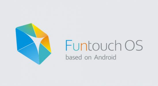 Vivo reveals roadmap for Android 9.0 Pie-based Funtouch OS 9.0 rollout