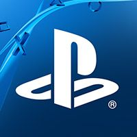 Sony launches PlayStation Productions to turn games into movies and TV shows