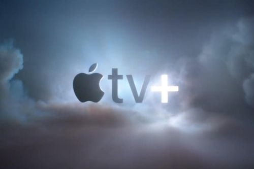 Apple TV+ FAQ: Cost, release date, supported devices, and more