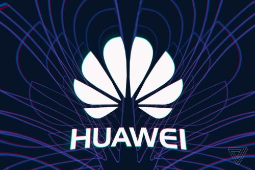Huawei's P40 lineup will launch March 26th in Paris