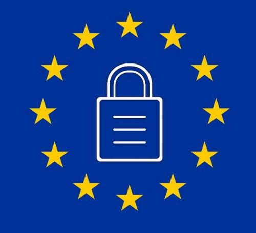 GDPR compliance failed by 75% of cloud services