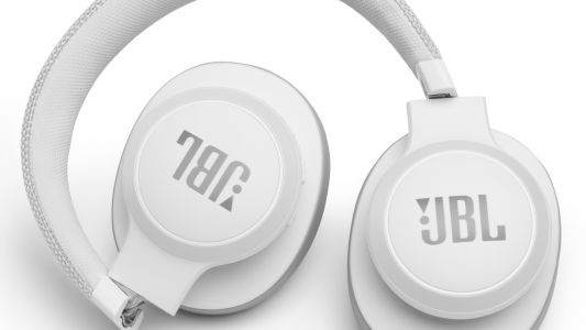 UK Daily Deals: Free JBL Headphones with BT SIM-Only Plans, Claim up to £250 Cashback on Samsung Galaxy Products