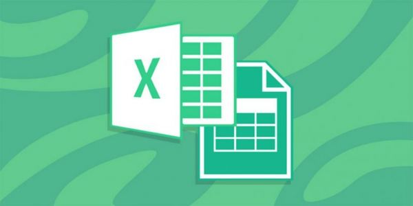 Microsoft Excel? Google Sheets? Why choose when you can learn both for under $20