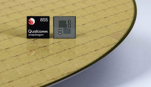 5 reasons to be excited about Snapdragon 855 in 2019