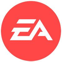 Hackers nab source code for Frostbite, FIFA, and other EA tech