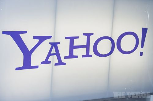 Yahoo breach settlement rejected by judge