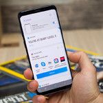Galaxy S9 and S9+ Q&A session: Ask your questions here