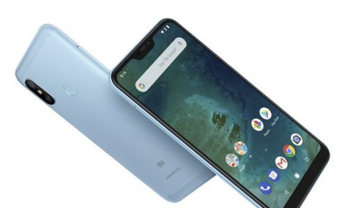 Xiaomi Mi A2 Lite for Just $174.99 at Coolicool