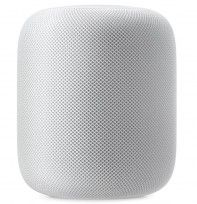 Apple's Delayed HomePod Speaker Reaches Stores Feb. 9