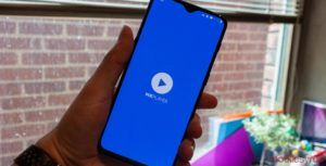 Samsung Galaxy M40 receives its first software update in India