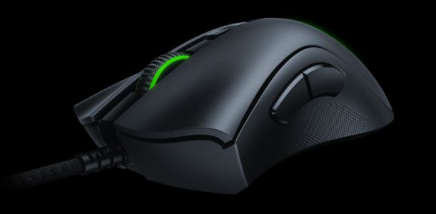 These are the Razer mice to buy in 2020