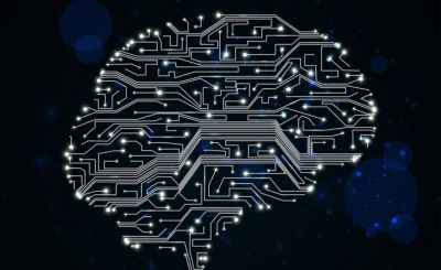 DARPA awards $65 million to develop the perfect, tiny two-way brain-computer interface
