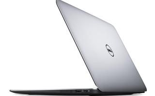 Dell is shoving Comet Lake chips into its XPS 13 and Inspiron laptops