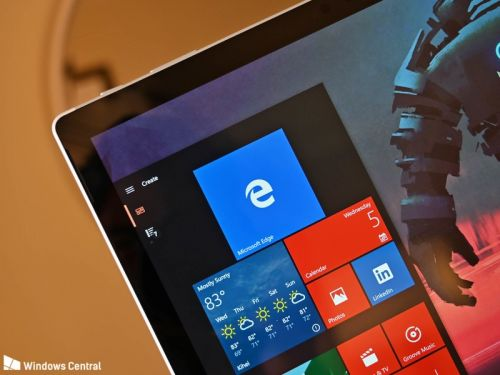 Microsoft Edge browser and Chromium FAQ: What you need to know