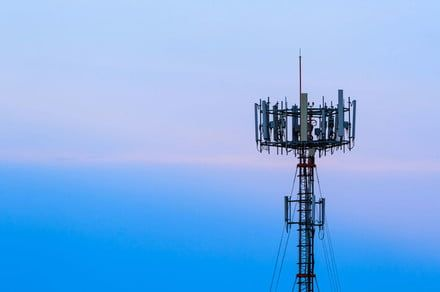 The best 5G phone plans in 2021