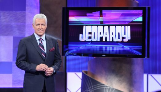 Off topic: $1 'Jeopardy' winner, U.S. of urban legends, the G.O.A.T. guard dog, literature hated by famous authors