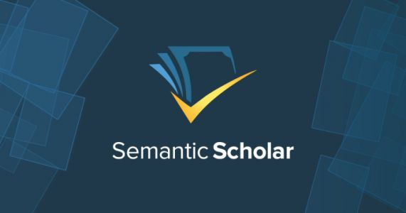Allen Institute for AI's Semantic Scholar adds biomedical papers to its AI-sorted corpus